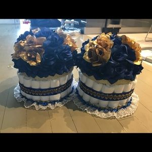 Other - Diaper cake